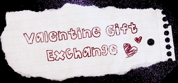 Midorea View Topic Info Valentines Day Gift Exchange